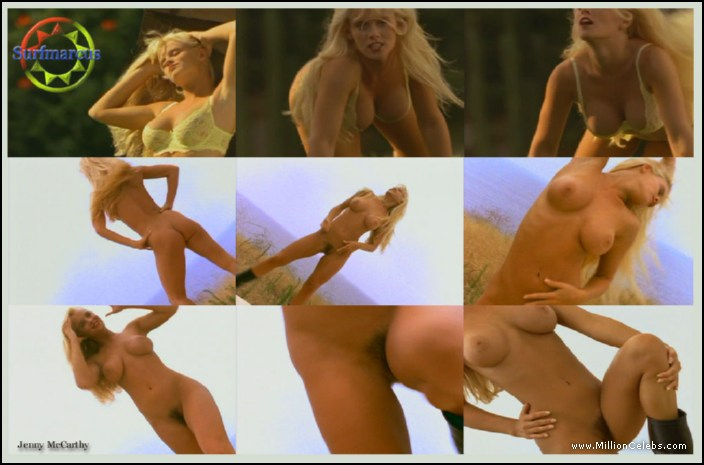 Newest And Hottest Nude Se Scenes Over