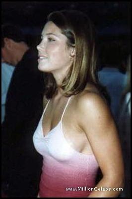 Suzanne pleshette fake nude