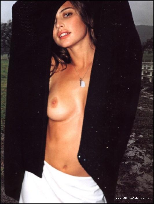 free nude pics barbara billingsley
