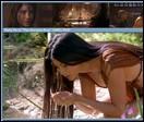 Kelly Hu Nude Se Scene