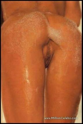 Lisa boyle naked