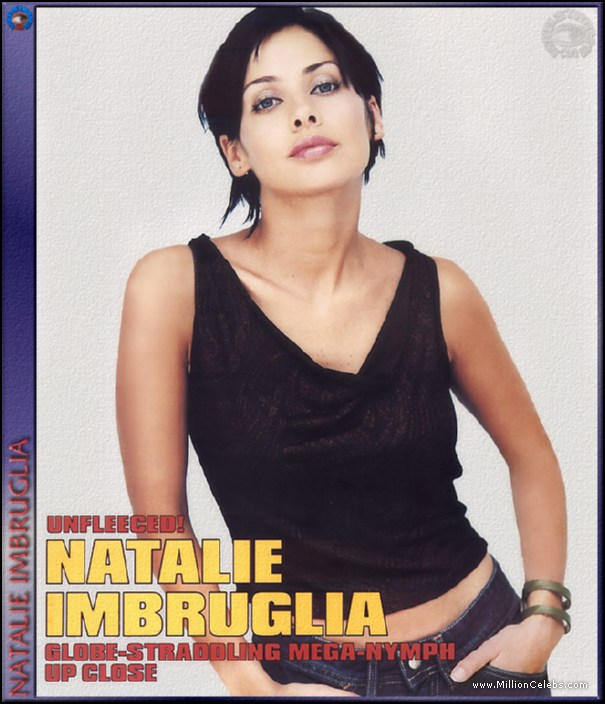 natalie imbruglia 12 Related topics: ivf, clinic, getting pregnant, pregnancies, clinics, babies, ...