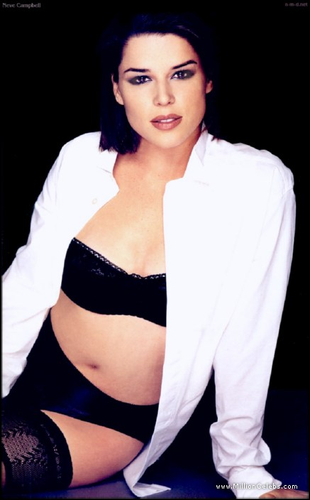 Neve Campbell nude pictures gallery, nude and sex scenes: www.millioncelebs.com/fcv/neve-campbell/neve-campbell-6.html