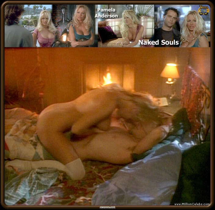 porno-filmi-tolko-so-zrelimi-zhenshinami