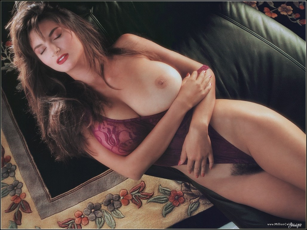 Indian aunties nude boobs