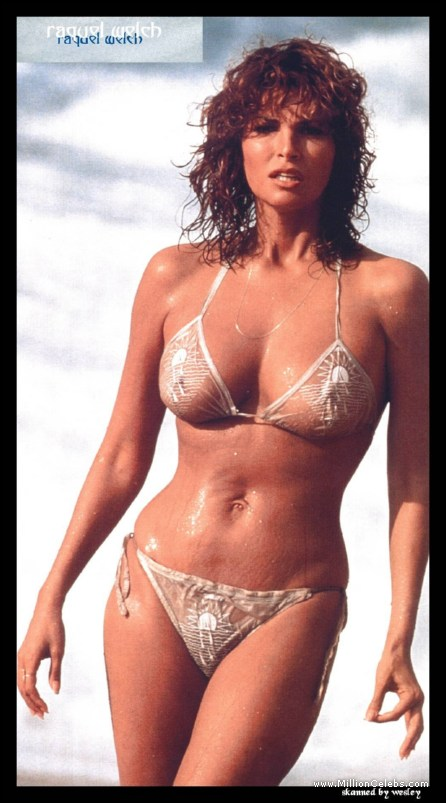 raquel welch nude pictures gallery nude and sex scenes