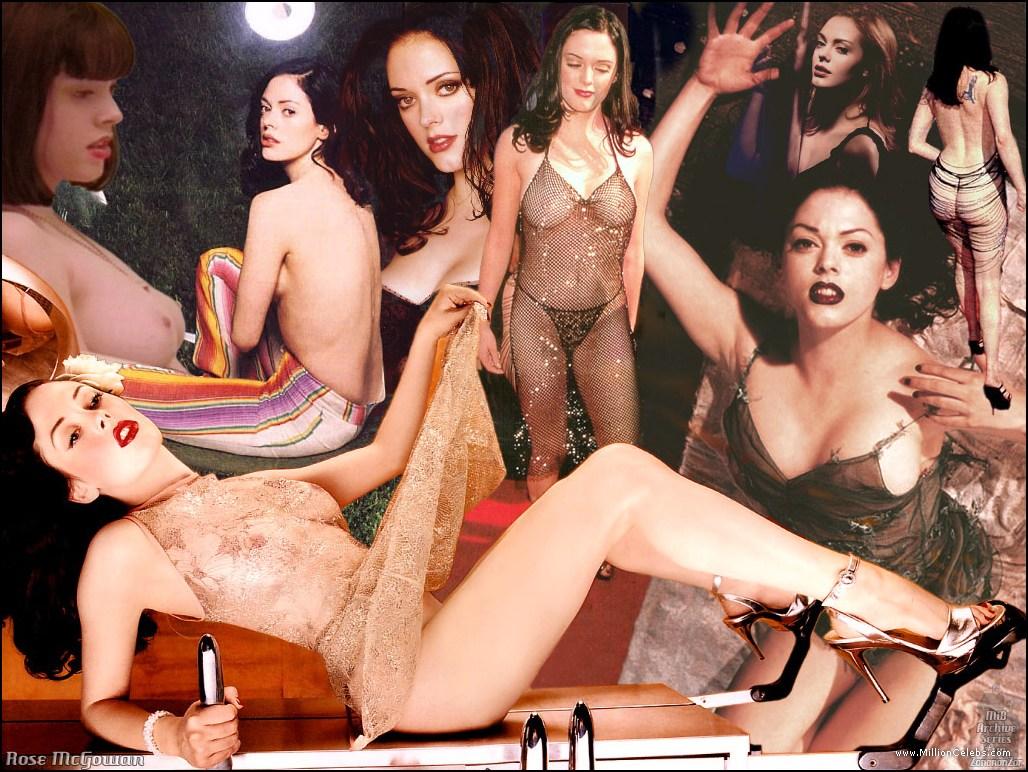 ГИГ ПОРНО  порно видео онлайн на сайте GIGPorno смотреть