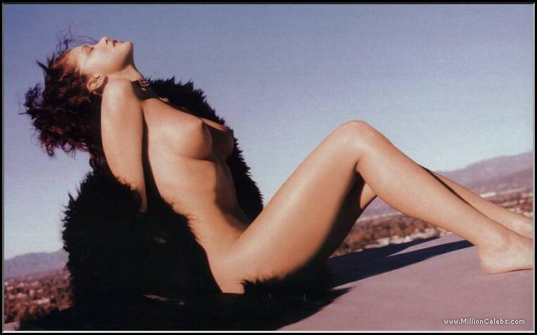 Shannon Elizabeth Porn Videos