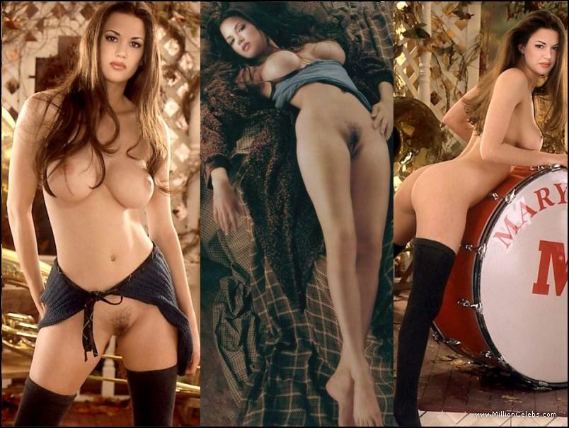 Angelina Jolie Pussy Voyeur