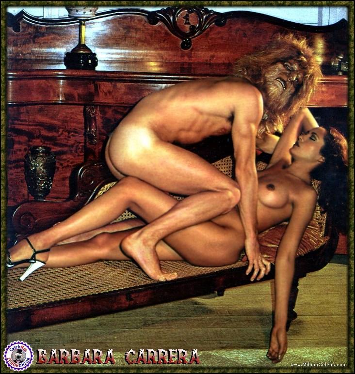 Julie Stamm Porno-Bilder, Sex Fotos, XXX Bilder