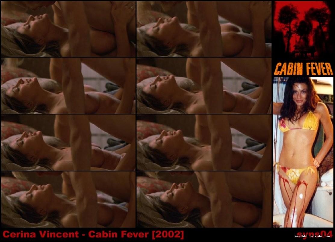 скачать эротические ролики cerina vincent