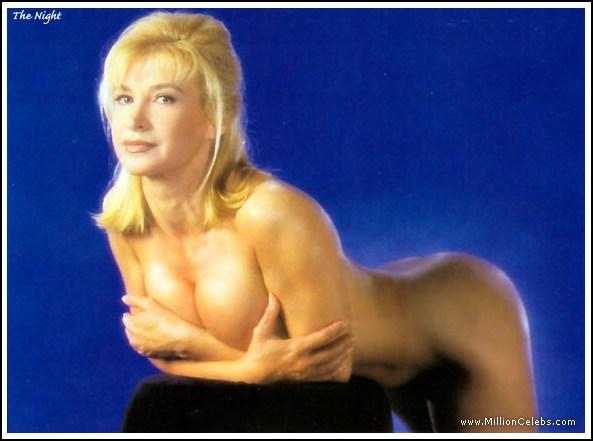 nude ex gf elizabeth