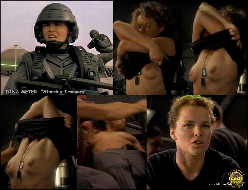Erotic tens play