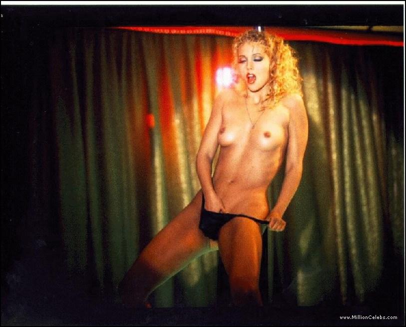 Inquiry answer Elizabeth berkley nude sexy excellent message