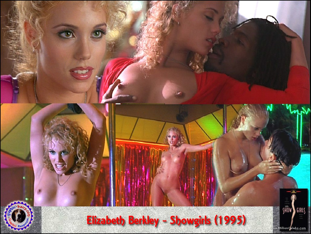 elizabeth berkley 16 ziyi zhang nude. Zhang Ziyi in a funny scene from the move 2046.