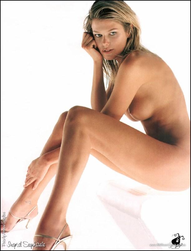 free celebrity sex tapes huge celebrity nude amp sex scenes collection