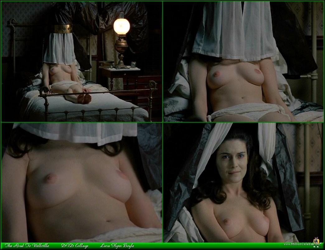 busty full figure nude hotties
