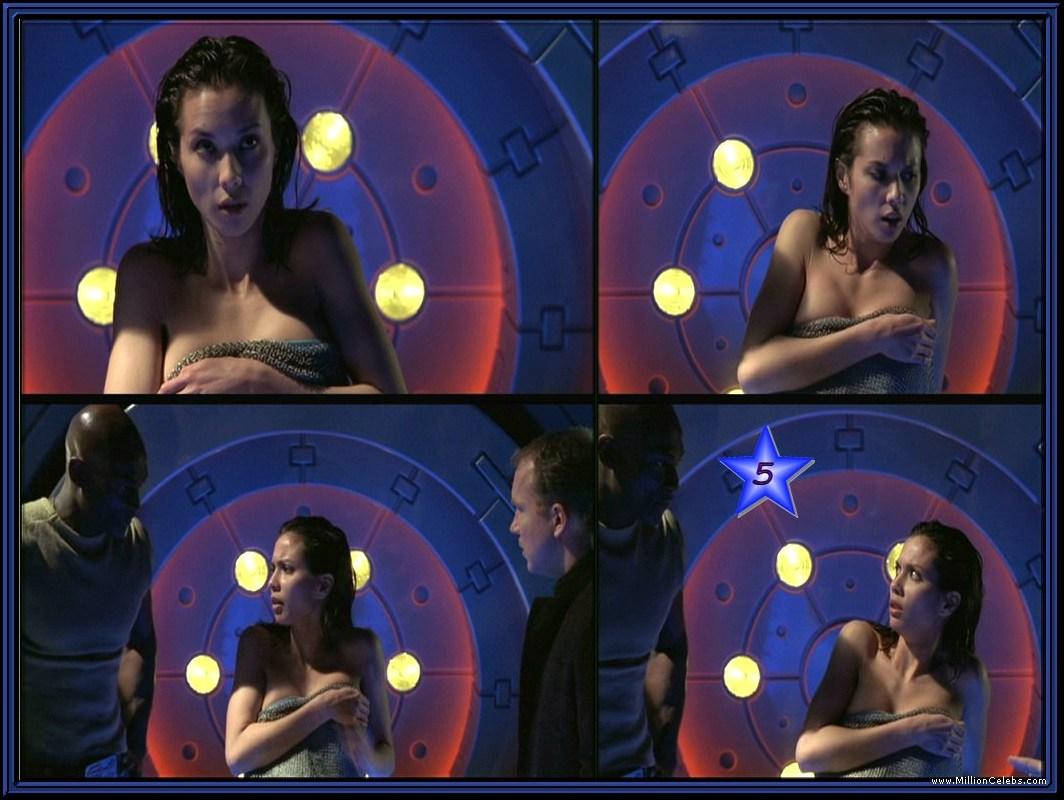 Lexa Doig nude pictures gallery, nude and sex scenes: www.millioncelebs.com/fcv5/lexa-doig/lexa-6663.html