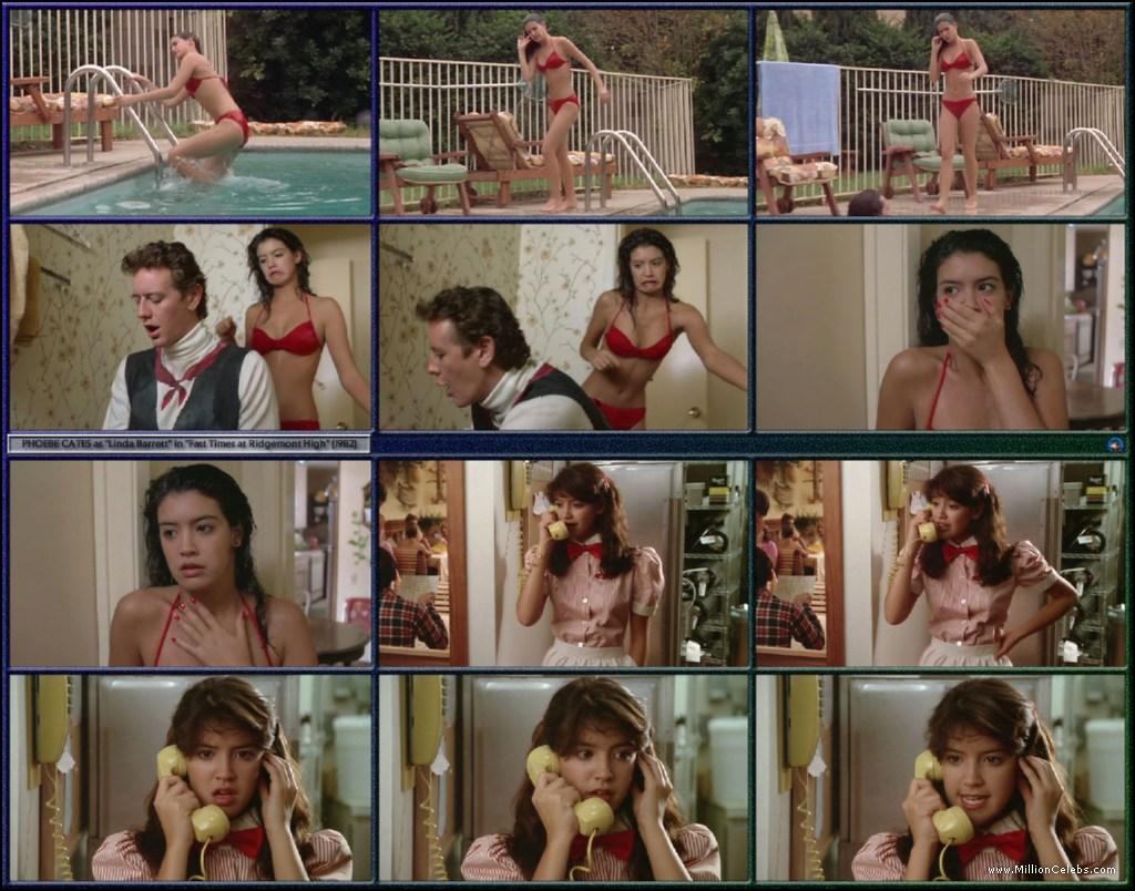 film sex porn