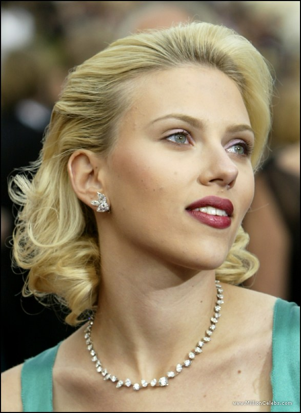 With you the nude sex images os scarlet johansson opinion you