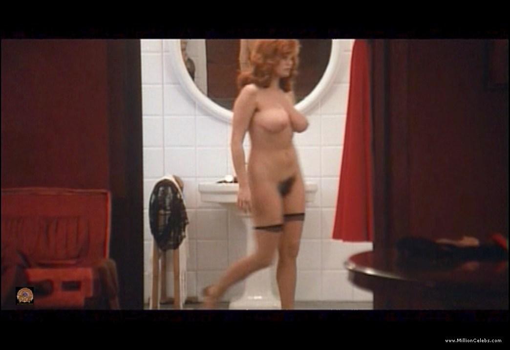 very sexy women nude xxx