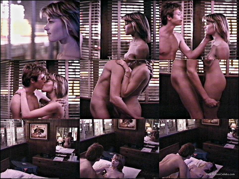 Bi sex threesome porn big cocks
