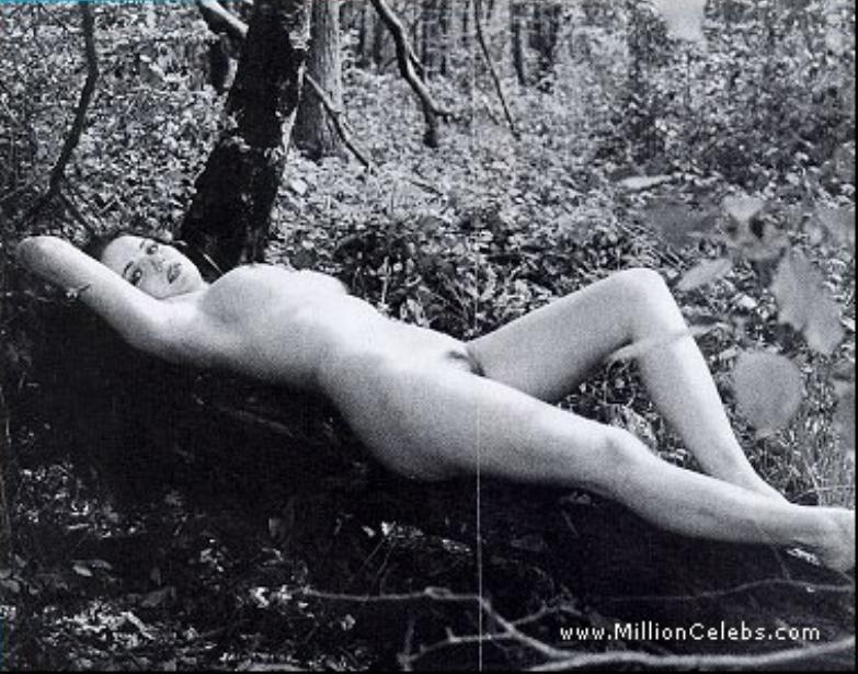 jpg naked yaung black kenyan girl fuk