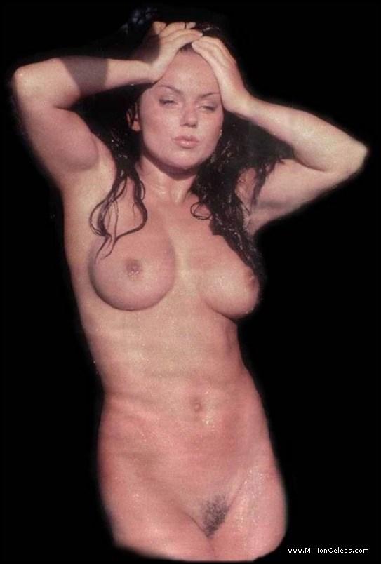 china school girl hd nude videos