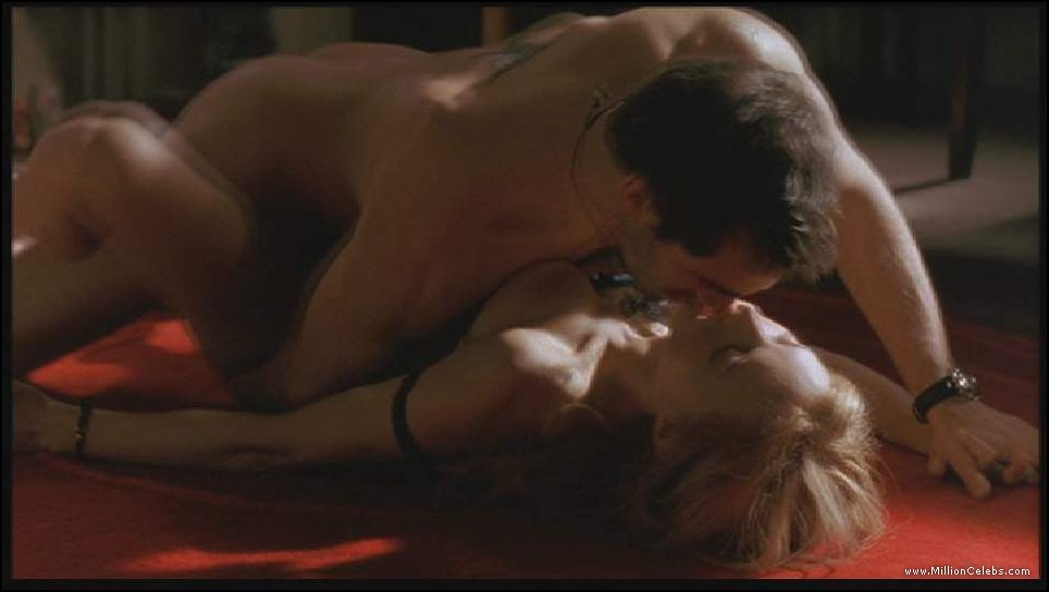 heather graham sex tape