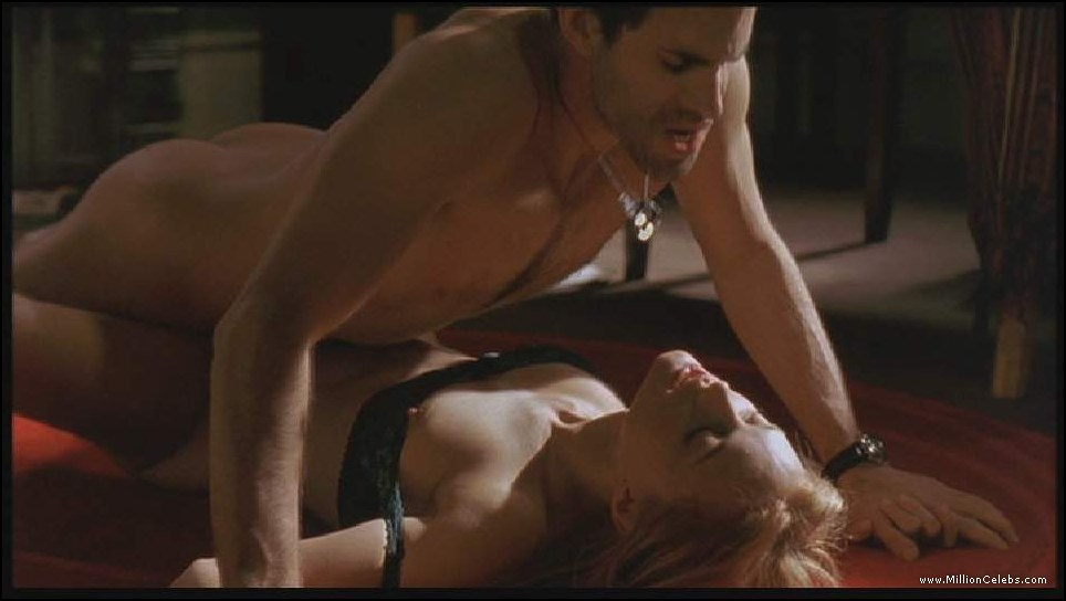 heather-graham-fake-fuck-suck-adult-hardcore-orgy
