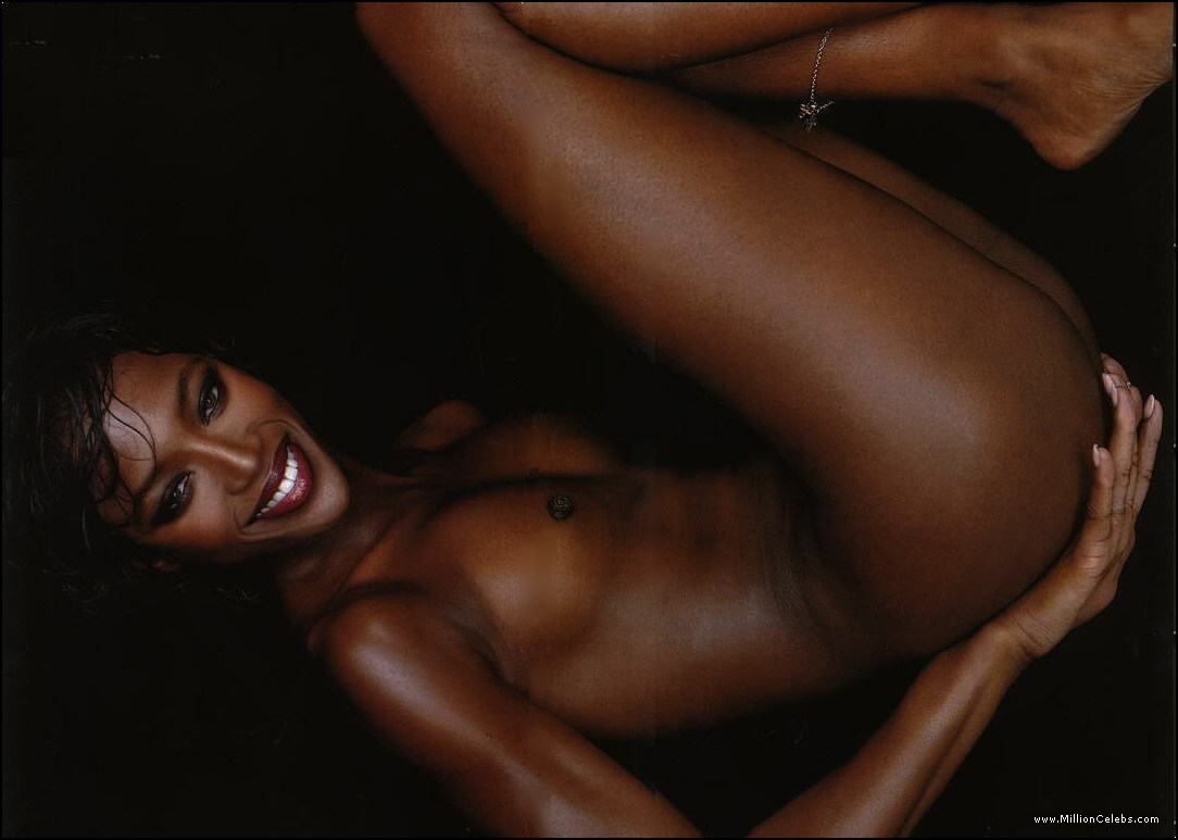 Rather good Nude sexy ethiopian girls sex pics apologise