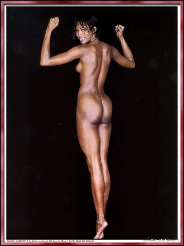 Nude indian girls boobs