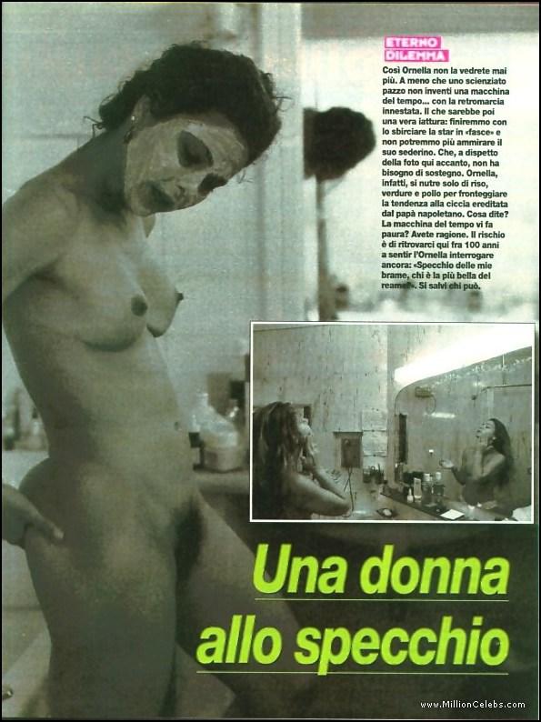 ornella muti nude pictures gallery nude and sex scenes