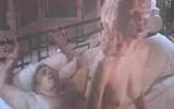 Madonna Nude & Sex Scenes Free Videos