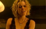 Rebecca Romijn Nude & Sex Scenes Free Videos