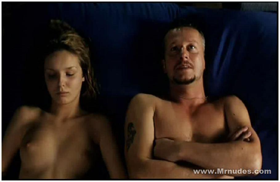 Agnieszka pawelkiewicz naked full frontal sex scenes oldampyoung doggy 10