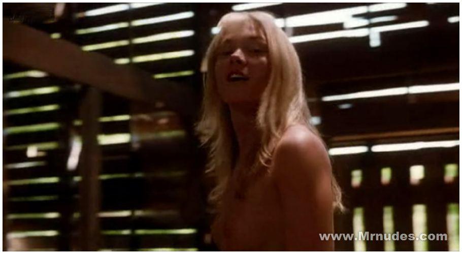 katrina nude naked porn