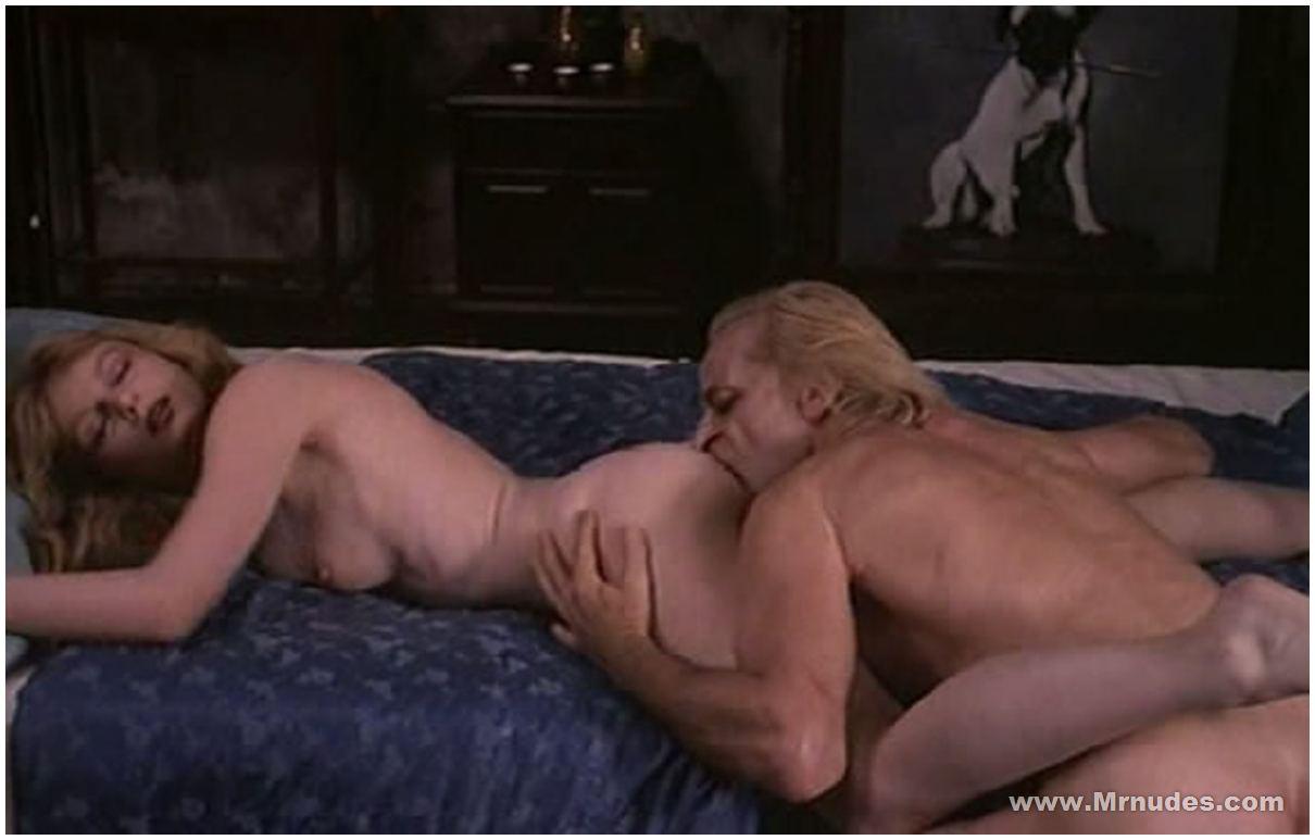 Does Naked porn images turn