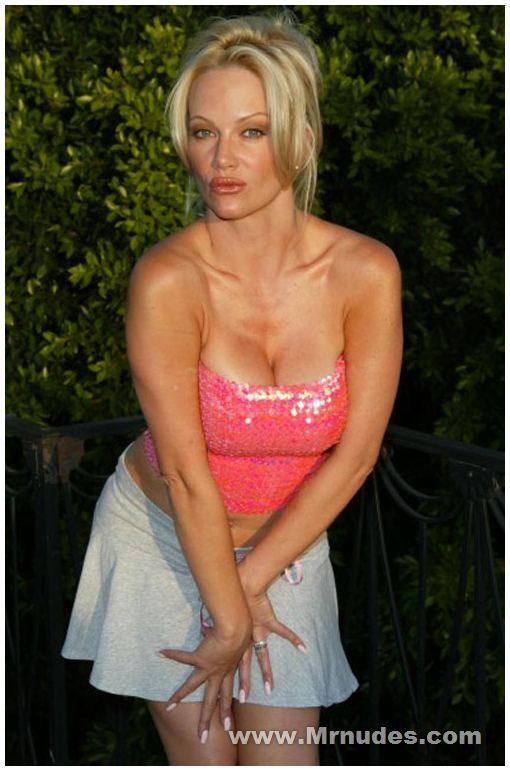 Bryleigh rayne naked pics