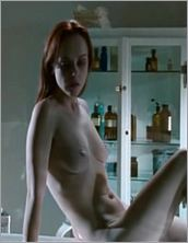 Christina Milian Nude - Naked Pics and Sex Scenes at Mr Skin