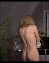 Elisabeth shue nude video