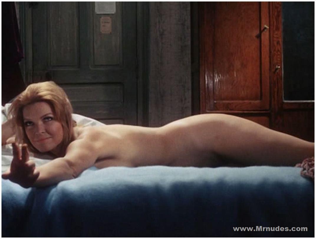 Consider, that Ellen burstyn naked share your