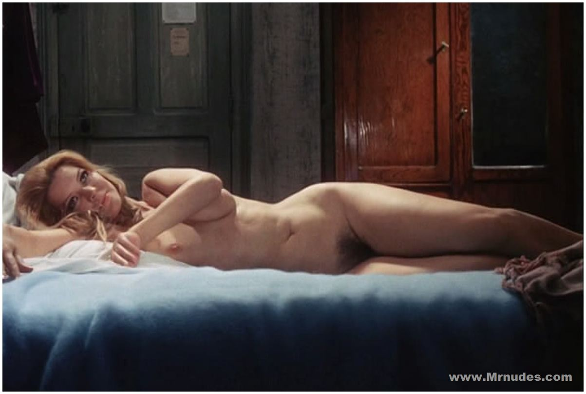 Ellen burstyn naked would