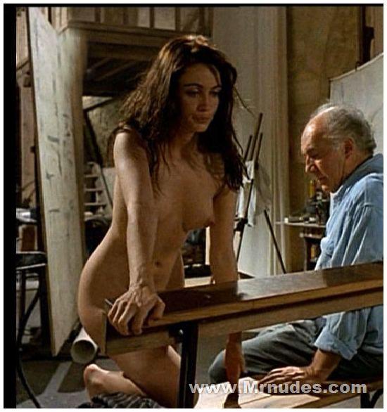 porno-foto-s-emmanuel