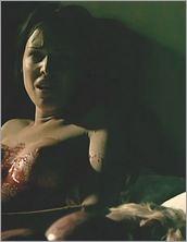 Erica cox nude video