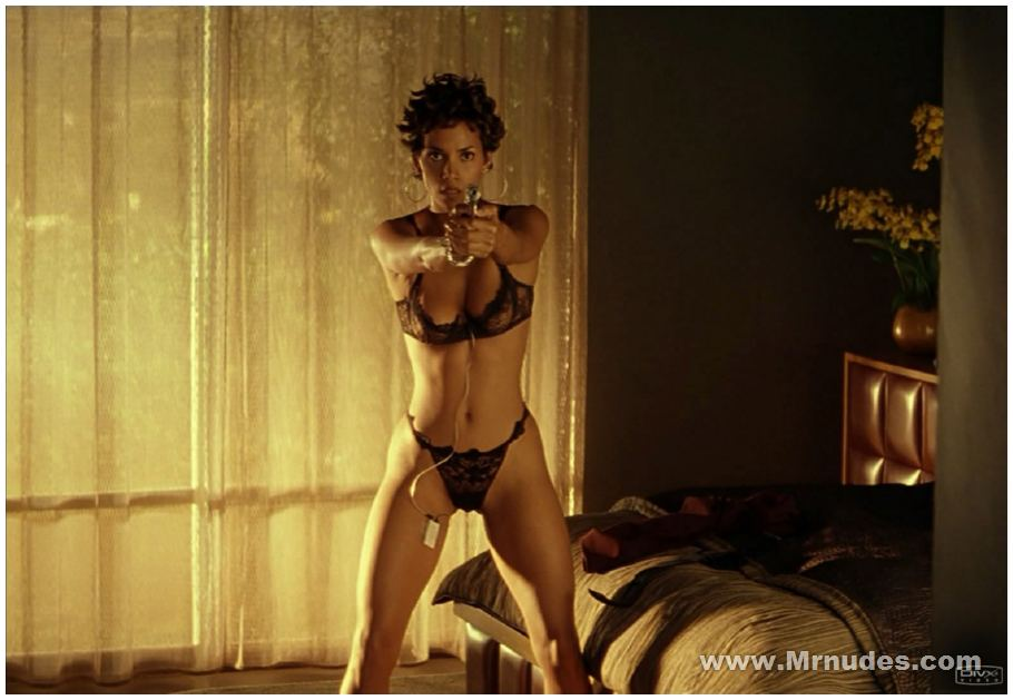 african women Naked open legs