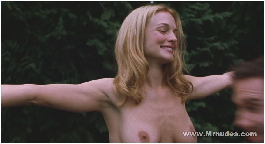 Teens Heather Graham Erotic 8