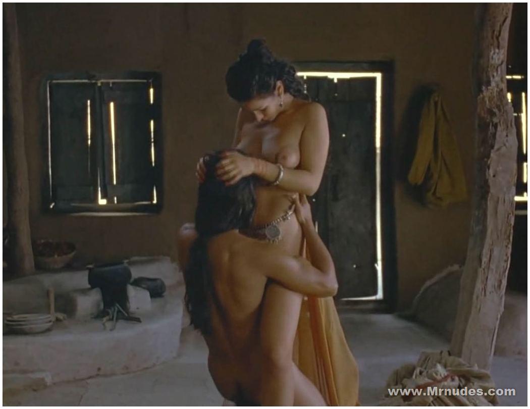 indiyskie-lesbi-filmi