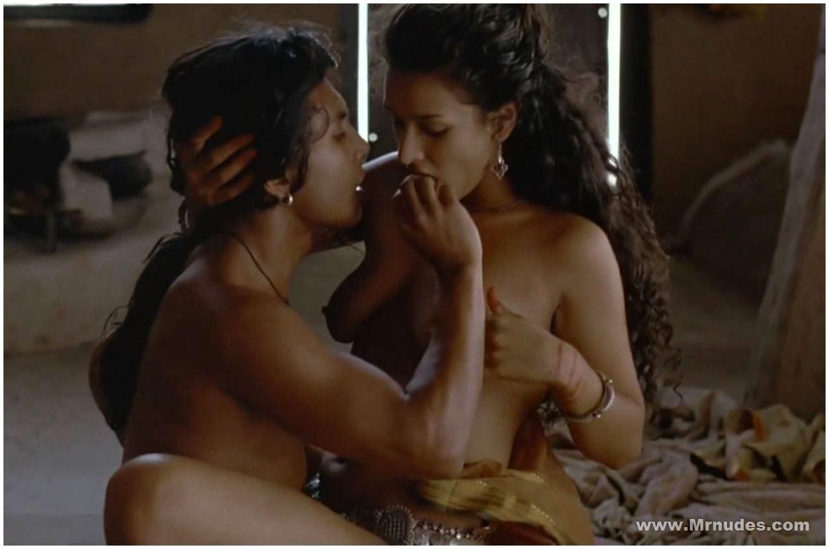 seks-v-indiyskih-filmah-onlayn