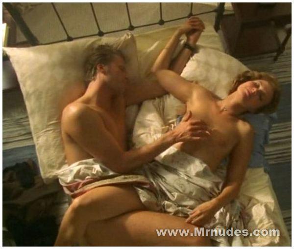Katharina abt nude